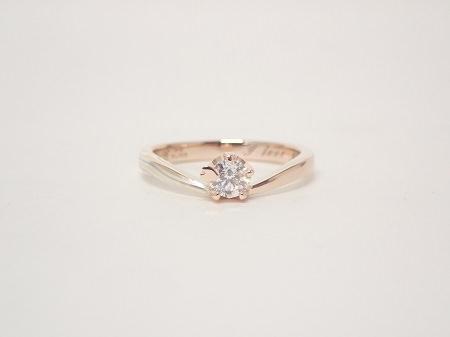 20031501木目金の結婚指輪_H004.JPG