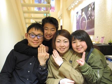 20032202木目金の結婚指輪_H003.JPG