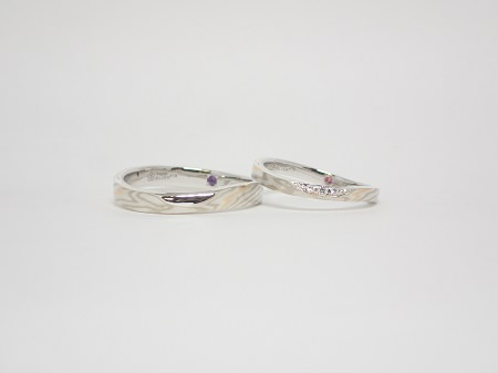 20042501木目金の結婚指輪_H004.JPG