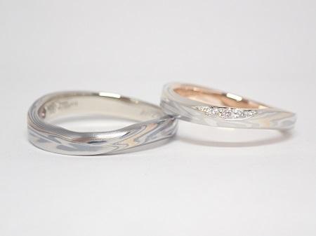 20121201木目金の結婚指輪_H004.JPG