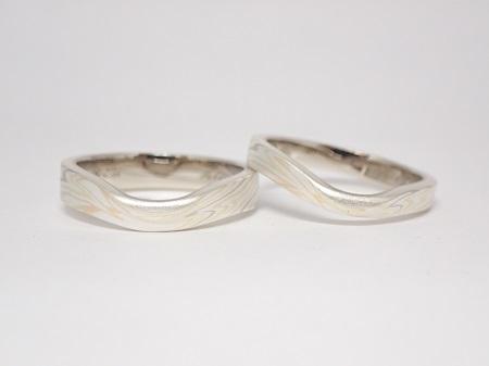 20092101木目金の結婚指輪_H004.JPG