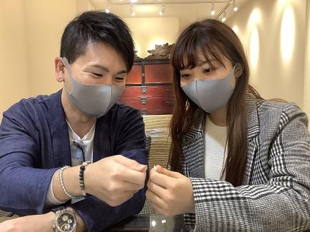 20121201木目金の結婚指輪_H002.JPG
