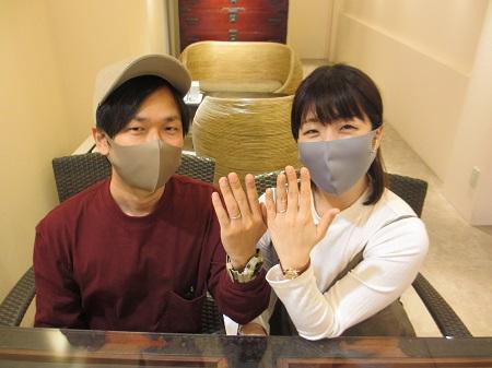 21050801木目金の結婚指輪_H001.JPG