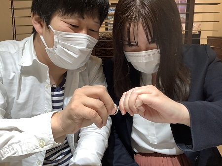 210521杢目金屋_H003.JPG