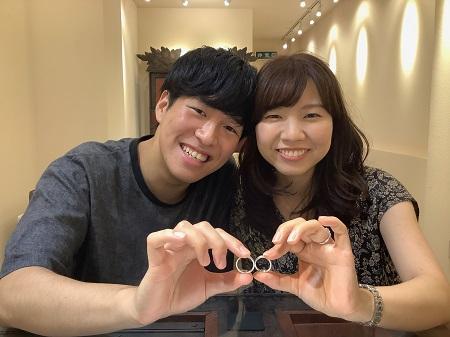 21071801木目金の結婚指輪_H001.jpg