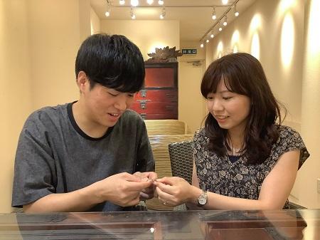 21071801木目金の結婚指輪_H002.jpg