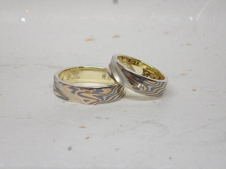 15080901木目金の結婚指輪_A004.JPG