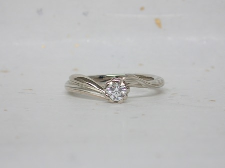 15091802木目金の婚約指輪_A004.JPG