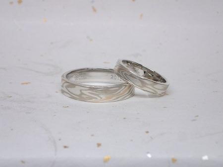 15091802木目金の結婚指輪_A004.JPG