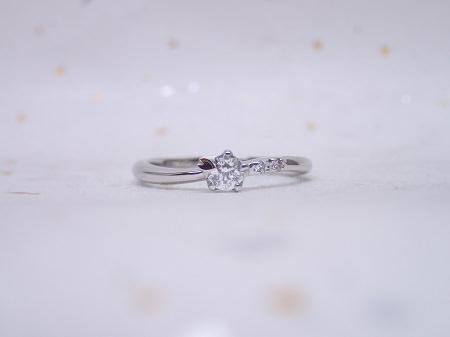 160122601木目金の婚約指輪A_001.JPG