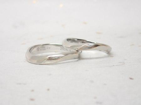 160410結婚指輪.jpg