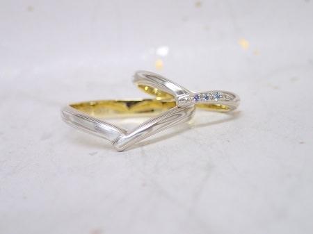 16050801木目金の結婚指輪_A004.jpg