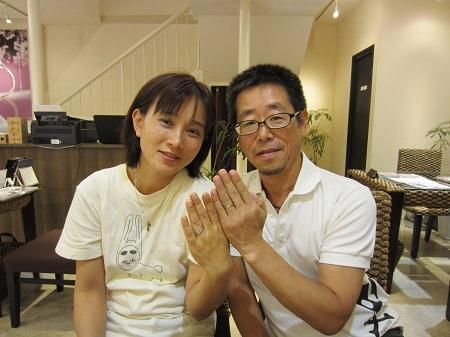 16092201木目金の結婚指輪A_003.JPG