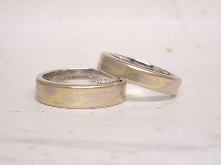 16100601木目金の結婚指輪A_004.JPG