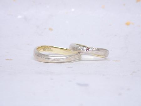 17022001木目金の結婚指輪_A004.JPG