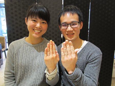 17022001木目金の結婚指輪_A003.JPG