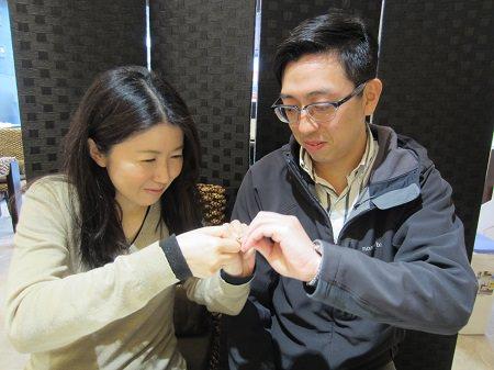 17030401木目金の結婚指輪_A002.JPG