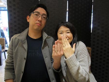 17030401木目金の結婚指輪_A003 (3).JPG