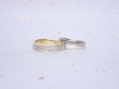 17030401木目金の結婚指輪_A004.JPG