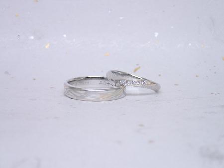 17060601木目金の結婚指輪A_004.JPG