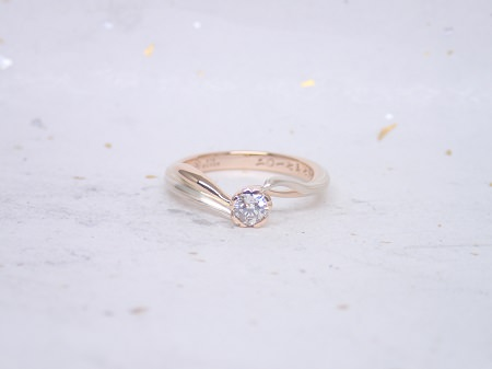 17072501木目金の婚約指輪_A004.JPG