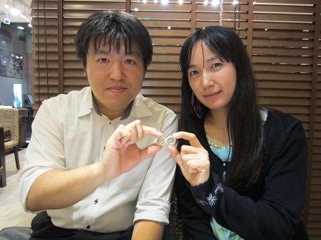 17081701木目金の結婚指輪_A001.JPG