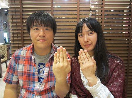 17081701木目金の結婚指輪_A003.JPG