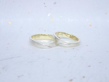 17081701木目金の結婚指輪_A006.JPG