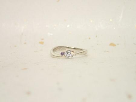 17111201木目金の婚約指輪_A004.JPG