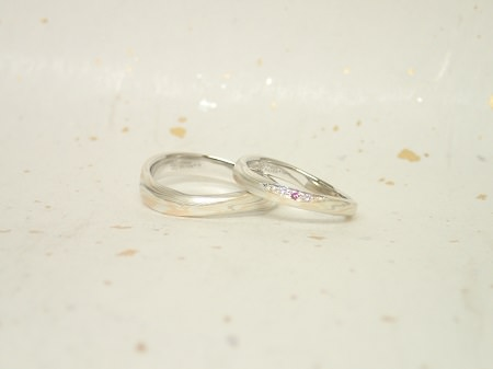 17111201木目金の結婚指輪_A004.JPG