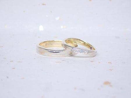 18060201木目金の結婚指輪_A004(2).JPG