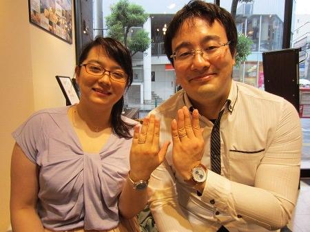 18061001木目金の結婚指輪_A003.JPG
