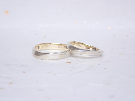 19020301木目金の結婚指輪A_004.JPG