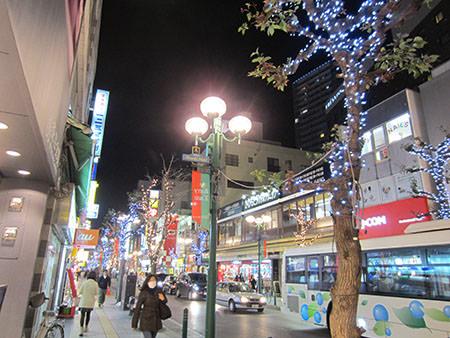 クリスマス③.JPG