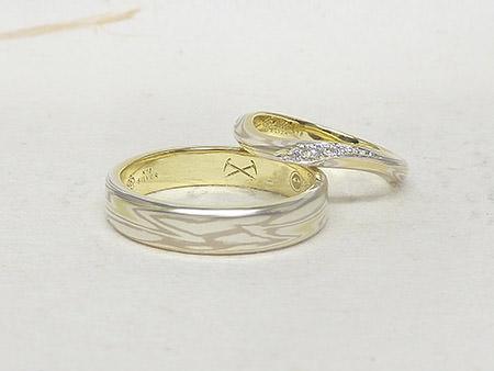 14072702木目金の結婚指輪A_002.JPG