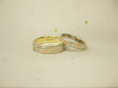 木目金の結婚指輪_A001.JPG