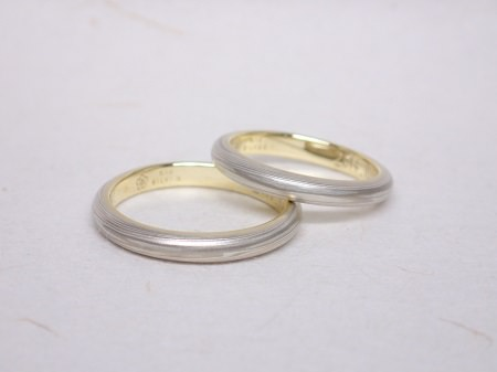 14090601木目金の結婚指輪A_002.JPG