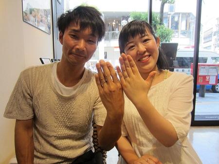 18052701木目金の結婚指輪_A003.JPG