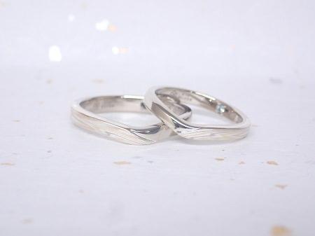 18052701木目金の結婚指輪_A004.JPG
