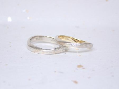 18061001木目金の結婚指輪_A004.JPG