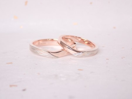 18091703木目金の結婚指輪_A004.JPG