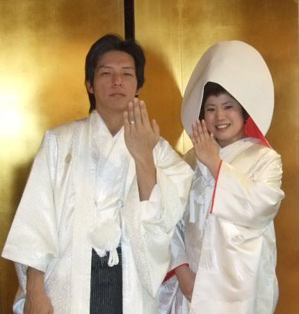 杢目金屋のお客様_お式写真3月.jpg