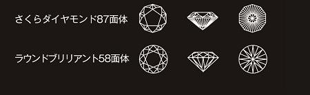 杢目金屋の婚約指輪_C001.jpg