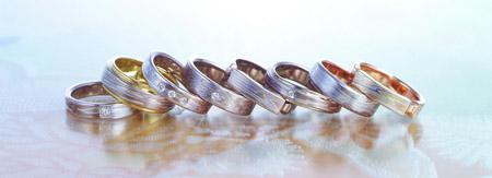 杢目金屋の結婚指輪061001.jpg