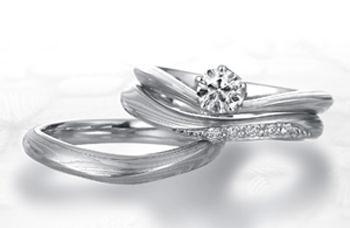 杢目金屋の結婚指輪061003.jpg