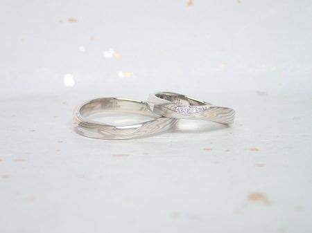 030601木目金の結婚指輪_C002.JPG