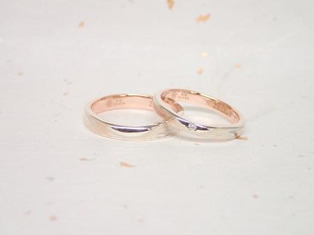 030601木目金の結婚指輪_C006.JPG