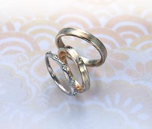 110520杢目金屋の結婚指輪001.jpg