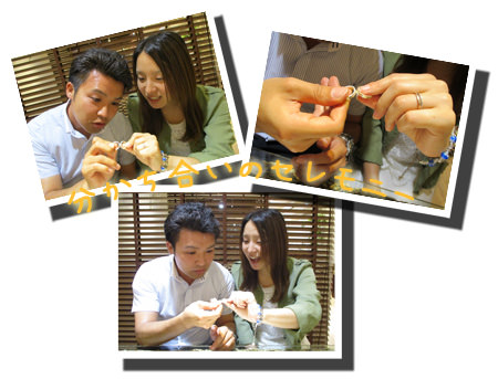 161111Kobe_blog4.jpg