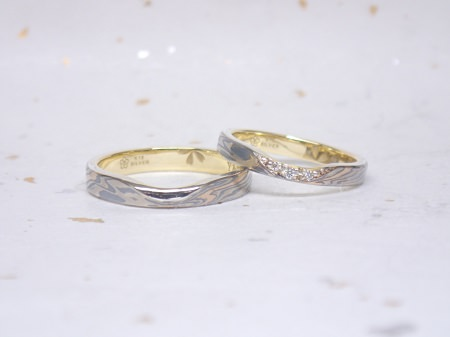 16112502木目金の結婚指輪_C002 (1).JPG